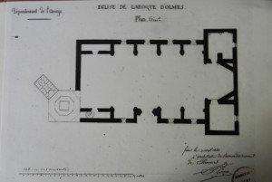 DSCN1644